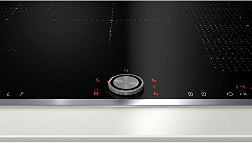TwistPad Neff TBT5820N
